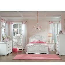 jess panel bed el dorado furniture