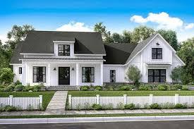 farmhouse designs modern farmhouse house plans