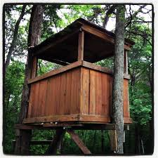 Simple Backyard Tree Houses by 13 Best Treehouse Designs Images On Pinterest Treehouse Ideas