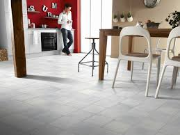 Best Vinyl Flooring For Kitchen 20 Lovely Bathroom Vinyl Flooring Best Home Design Ideas