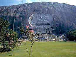 stone mountain laser light show stone mountain park in stone mountain georgia great memories of the