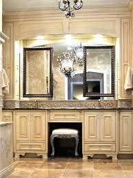 bathroom vanities 11 nice luxury bathroom vanity cabinets u2013 1000