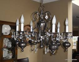 Candle Sleeves For Chandeliers Decorative Chandelier Candle Covers Chandelier Candle Covers