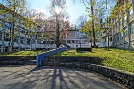 Eventakademie Baden Baden Baden Baden Hwtk