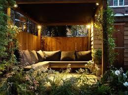 25 trending outdoor garden lighting ideas on pinterest garden