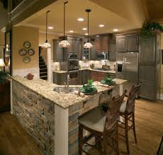 refinishing cheap kitchen cabinets kitchen countertop inexpensive cabinets restaining cabinets