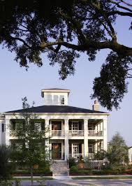 Southern Plantation Decorating Style 117 Best Plantation Homes Images On Pinterest Southern Homes