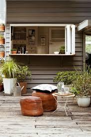 Kitchen Pass Through Design by 8 Best Kitchen Window Options Images On Pinterest Kitchen
