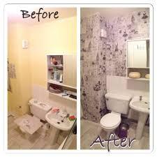 bathroom renovation ideas on a budget bathroom small bathroom decor ideas along with gorgeous images