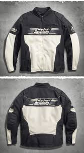 bike riding jackets 1667 best harley clothing images on pinterest harley davidson