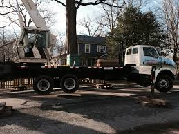 Montgomery County Snow Removal Map Tree Service In Montgomery County Md Appalachian Tree Service