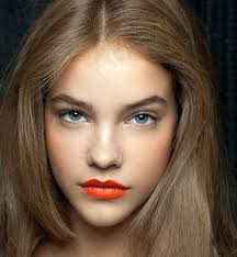 brown hair light skin blue eyes hair color for blue eyes and fair skin find your perfect hair style