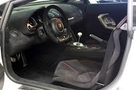 Lamborghini Murcielago Manual - lamborghini newport beach blog new 2013 gallardo lp 560 2 6 speed