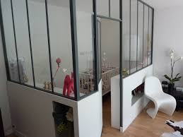 verriere chambre verriere chambre bebe waaqeffannaa org design d intérieur et