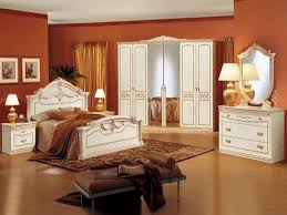 paint u0026 colors luxurious white wooden carving queen bed feat white