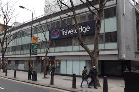 london for the day travelodge review smiles u0026 trials