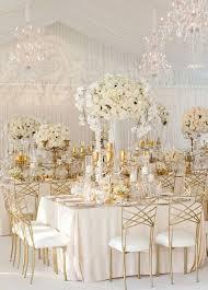 1008 best wedding decor images on pinterest marriage wedding