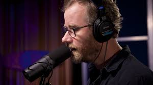 The National by The National Npr