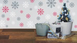 easy and safe storage of holiday decorations lifestory