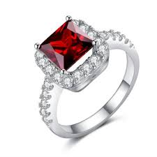 birthstone rings birthstone rings gifts cheap birthstone rings 2017 sale
