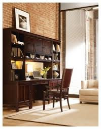 Modern Desk Hutch L Shaped Desk With Hutch In Home Office Modern With Modern Office