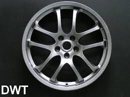lexus sc400 rims and tires which wheels for my sc400 clublexus lexus forum discussion