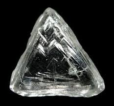 clear gemstones 25 types of clear gemstones in jewelry kamayo jewelry
