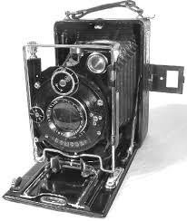 appareil photo chambre chambre welta compur 4 5 x 105 mm