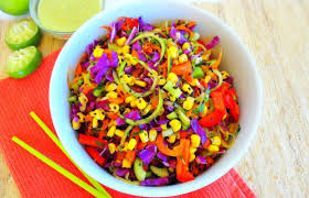 Raw Food Dinner Ideas How To Detox The Healthy Way 16 Recipes You U0027ll Love