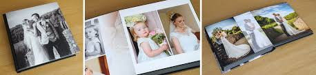 traditional wedding albums beautiful wedding albums at stewart clarke photography bristol