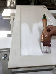what type of paint brush for kitchen cabinets the best way to paint kitchen cabinets fusion mineral paint