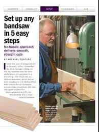 Fine Woodworking Magazine 222 Download by Download Woodworking Software Built4 Woodworking Wood Properties