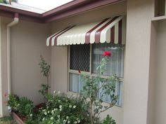 Awnings Townsville Cafe Style Interior Plantation Shutters For You Home Furniture
