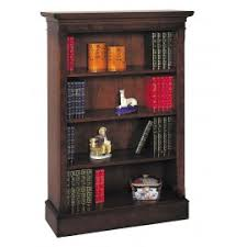 bradley 4 drawer filing cabinet bradley mahogany 892 2 drawer filing cabinet tr hayes furniture