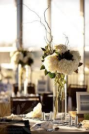 vases stunning vase center pieces dollar tree wedding centerpiece