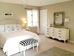 Affordable Bedroom Designs 97 Best Bedrooms Design Ideas Images On Pinterest Bedroom