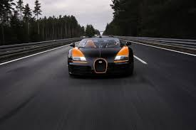 bugatti veyron top speed bugatti veyron grand sport vitesse is the world u0027s fastest roadster