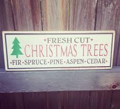 oltre 25 fantastiche idee su fresh cut trees su