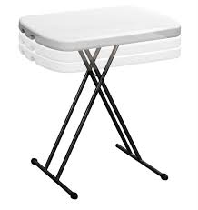 Mini Folding Table Photo Of Small Plastic Folding Table Ship Small Plastic Folding