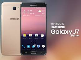 prime android will samsung galaxy j7 prime get nougat update quora