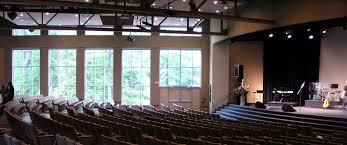 sanctuary designs for small churches church design u2013 dedicated