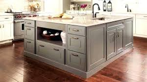 kitchen island with cabinets and seating kitchen islands with storage and seating kitchen island storage