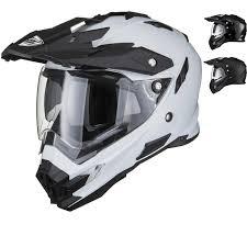Thh Tx 27 Plain Motocross Helmet Motocross Helmets Ghostbikes Com
