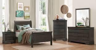 Homelegance Bedroom Furniture Bradley S Furniture Etc Homelegance Bedroom Collections
