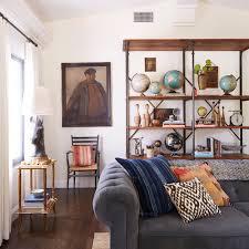 master bedroom update lessons learned stevie storck design co spanish house emily henderson