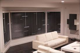 Lowes Blinds Installation Furniture Awesome Mini Blinds Lowes Kitchen Window Blinds Lowes
