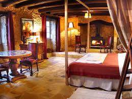 chambre hotes dordogne chambre d hôte chambre d hotes dordogne balcon en foret