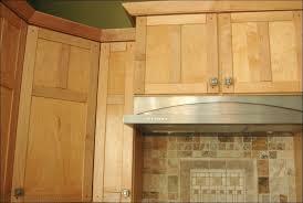kitchen cabinet door knobs and pulls knob handle modern kitchen