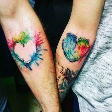 the 25 best paint splatter tattoo ideas on pinterest cross