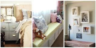 small bedroom storage ideas bedroom storage ideas 10 best bedroom storage ideas storage ideas